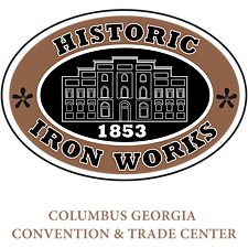 Historic-Iron-Works_LogoOL.png