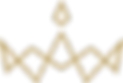 tiara-solid_edited_edited.png