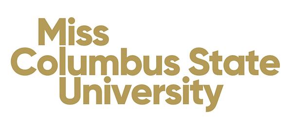 Columbus State Univ.PNG