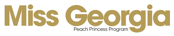 Princess Program Logo.PNG