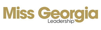 Miss Georgia Leadership Logo.PNG