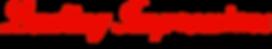 lasting-impressions-logo-png_600x (1).we