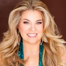 Miss Greater Atlanta