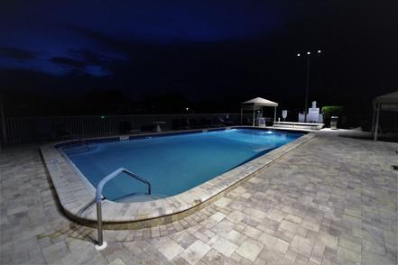 Pool # 3 Redux