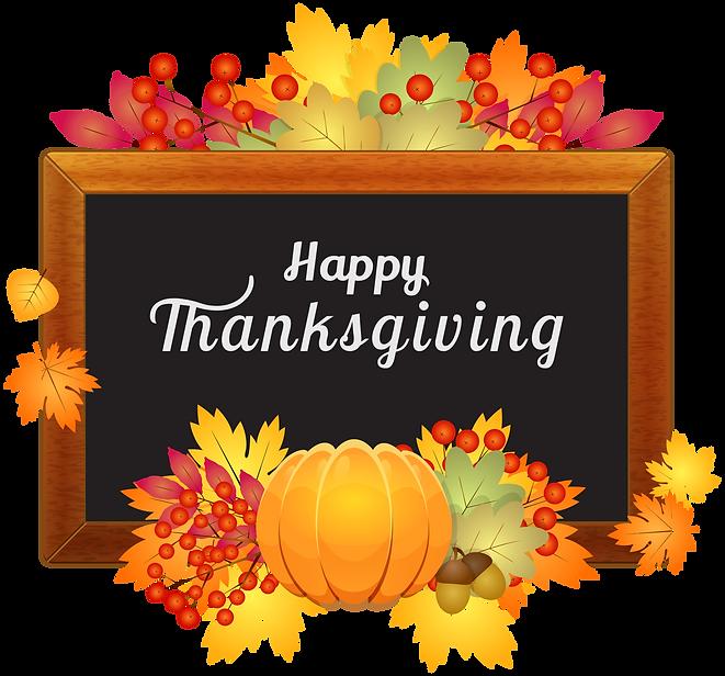 happy-thanksgiving-clip-art-36 (1).png