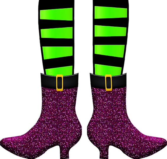 Halloween-bright-decorations-clipart.png