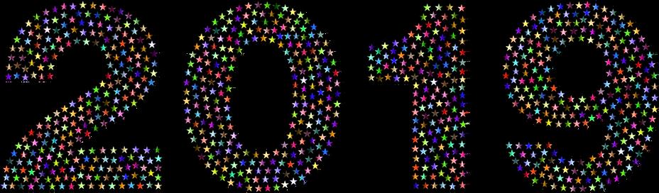 kisscc0-art-purple-line-2019-stars-prism