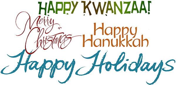 christmas_hanukkah_kwanzaa_holidays.png