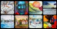 Art guild paintings.jpg