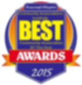 CAI award logo.jpg