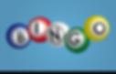 bingo-daily-matinee.png