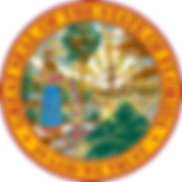 2000px-Seal_of_Florida.svg.png