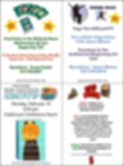 February_2020 Activities_Part 1.jpg