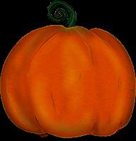 Holiday Pumpkin_edited.png