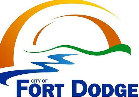 Fort Dodge logo