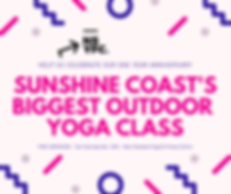 free outdoor yoga class (1).png