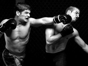Medicine as Sport?:  Bullying in the Medical Profession