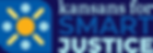 Kansans-for-Smart-Justice-logo.png