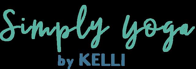 Kelli logo 2.png