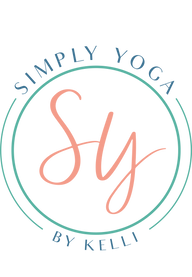 Kelli logo 1.2.png