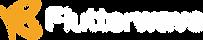 flutterwave_logo_white.png