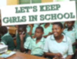 Let's Keep Girls In School.png