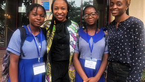Leveraging Mentorship Programs to Improve Educational and Psychosocial Outcomes for Young Girls
