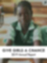 GGAC 2019 Annual Report.png
