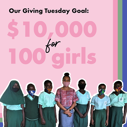 Giving Tuesday Goal.png