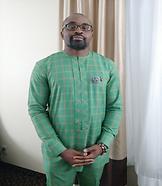 okechukwu_ogba.png