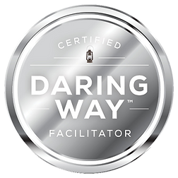 DW+Facilitator+Seal+(1) copy.png