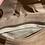 Thumbnail: Petit sac cuir camel