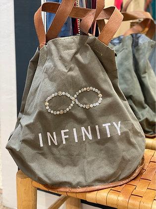 Sac Infinity Casa Natura