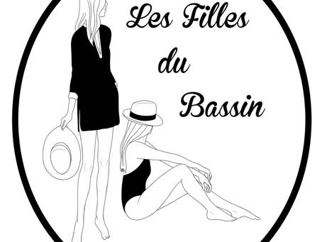 Soirée Filles by Médifit