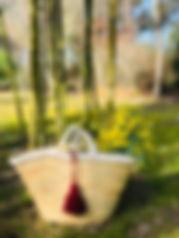 panier-de-plage-lesfillesdubasin