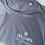 Thumbnail: Teeshirt manches longues gris
