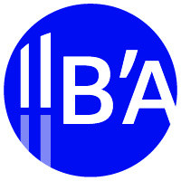 Fières d'être partenaires de la marque B'A