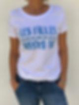 Tshirt blanc inverse 2