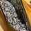 Thumbnail: Trousse brick Je suis...