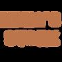 Eden's story logo.png