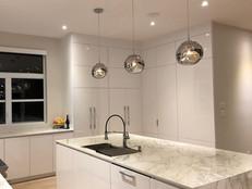 Residential - Laurentian Home