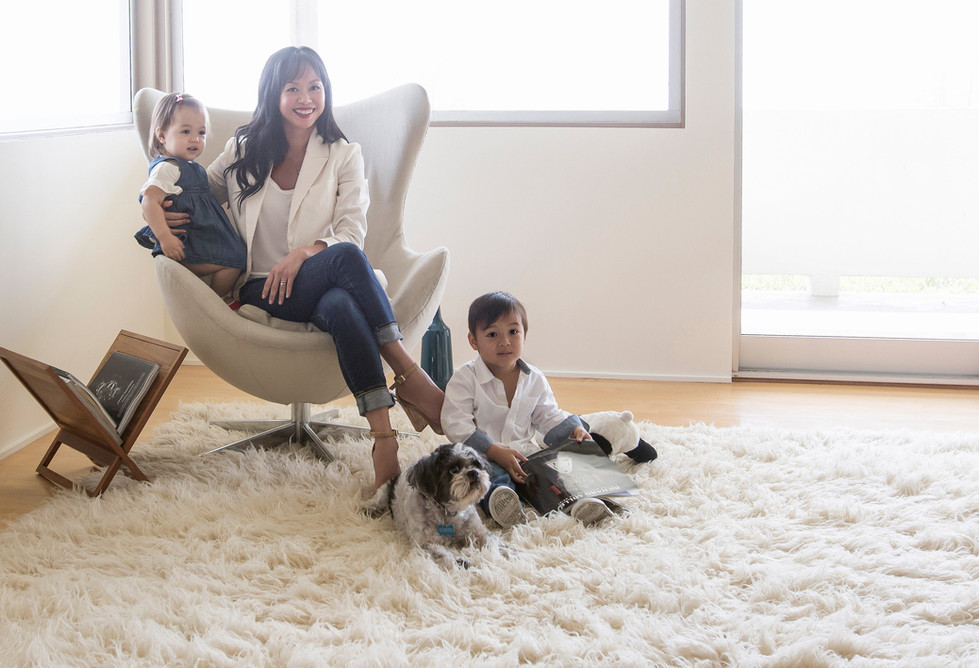 Professional Family Photographer San Diego   LOS Angeles