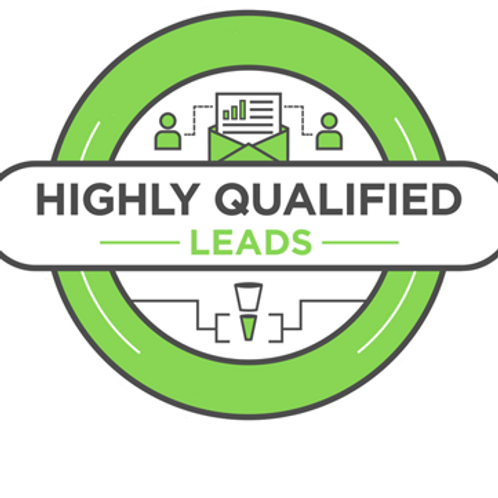 10 Qualified Solar Leads