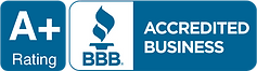 pngkey.com-better-business-bureau-logo-1