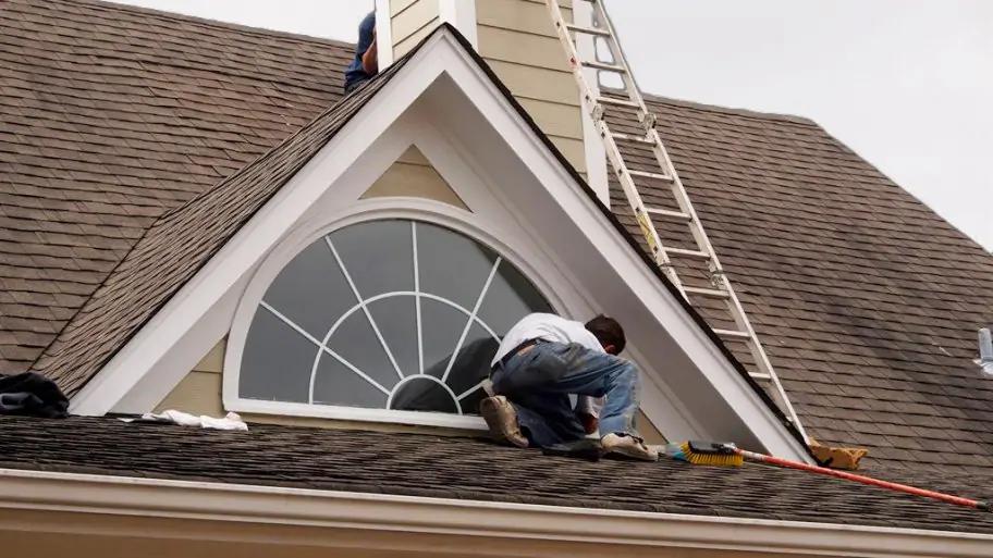 roof-repair_45425.webp