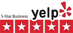 Yelp-5-Star-Business (1).png