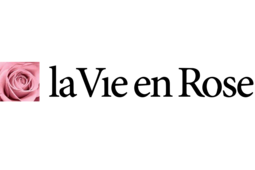 laVieEnRose-logo_0.png