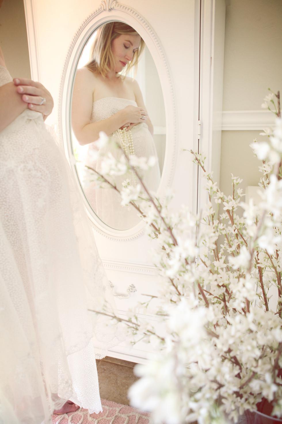 Maternity Photoshoot   San Diego   Tiffany Allen