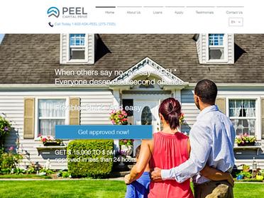 Peel_Capital_Privée.png