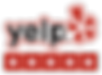 yelp-logo-png-transparent-background-1-t